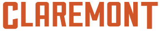 Claremont Craft Ales